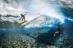 Foto: Ben Thouard - Red Bull Illume