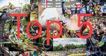 top5worldcupmoments-620x329