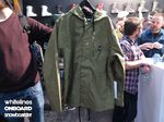 Thirty-Two-Kaldwell-Snowboard-Jacket-Green-2016-2017-ISPO