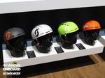 Scott-Apic-Plus-Snowboard-Helmet-2016-2017-ISPO