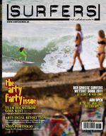Surfers 86
