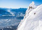 credit: Innsbruck Tourismus & Klaus Polzer