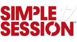 Die Simple Session 2017 findet vom 4.-5. Februar in Tallinn (Estland) statt und wartet in diesem Jahr mit einer Neuerung auf. Hier erfährst du mehr.