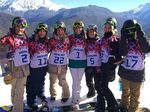 womens-snowboarders