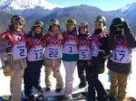 womens-snowboarders