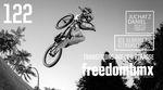 freedombmx 122