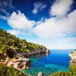 Mallorca, Spanien | Foto: iStock/Getty Images