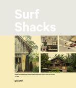 surf-shacks_3