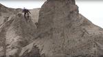 Bereit sich da etwa jemand auf die nächste Rampage vor? In diesem Video gibt sich Aaron Gwin mit Ronnie Renner eine Freeridesession in den Bergen von Utah.