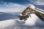 Wieviel Luxus benötigst du in deinem Skiurlaub?