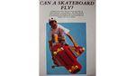 skatewing