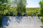 Sei dabei beim BMX-Workshop im Skatepark Lohhof