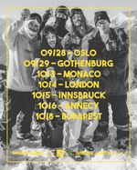 ulrik-premiere-tour