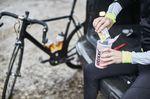 Mach nicht den Fehler, dich weniger zu erholen um mehr Kalorien zu verbrennen. (Foto: Etixx)