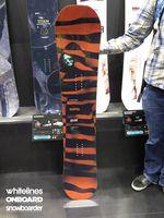Capita-Horrorscope-Snowboard-2016-2017-ISPO