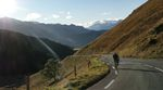 Col de Peyresourde, pic: Media24, submitted by Mike Cotty, used with permission