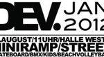 Dev-BMX-Jam-Halle