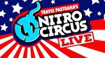 Jetzt mitmachen und gewinnen! Wir verlosen 2 Freikarten für die Show des Nitro Circus am 17. Februar 2016 in der Kölner Lanxess Arena. Hier erfährst du mehr.