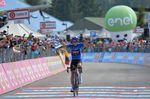 Mikel Landa (hier bei seinem Etappensieg beim Giro d