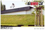 Felt BMX Michael Meisel