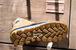 Hanwag Anvik GTX Hiking Boot
