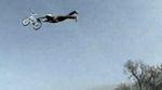 Jaie-Toohey-BMX2
