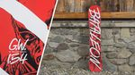 Bataleon Global Warmer Snowboard 2016-2017