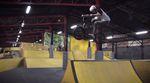 Für diese Webisode hat Robin Kachfi den Stride Indoor Bike Park in Straßburg besucht. Der Ausflug scheint sich gelohnt zu haben. Aber seht selbst …