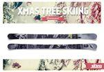 X_mas_tree_skiingNordica