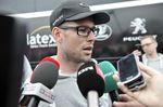 Mark Cavendish, Tour de France