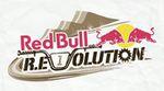 Red-Bull-Revolution-Trailer