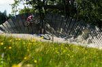 Bikepark_Leogang_2_by AleDiLullo