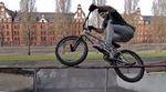 Christian-Ramin-Cama-BMX