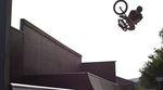 Schnörkelloses Radfahren ist dein Ding? Dann ist dieses Video, das Michael Hanfler für Nosedive gefilmt hat, wahrscheinlich genau das Richtige für dich.