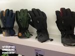Level-Matrix-Under-Snowboard-Gloves-2016-2017-ISPO
