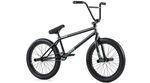 Die neuen Kompletträder von Fiend BMX sind über SIBMX jetzt auch in Deutschland erhältlich. Hier findest du eine Übersicht.