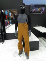 Sweet-Protection-Supernaut-R-Snowboard-Pants-2016-2017-ISPO