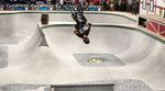 x-games-münchen-bmx-park-finale-video-2013