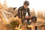 sigma-sport-startet-produktoffensive-mit-neuen-gps-bike-computer