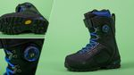 K2 Aspect Snowboard Boot 2016-2017