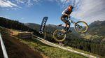 iXS European Downhill Cup (c) Thomas Dietze