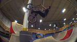 Der Joyride 150 Bike Park in Toronto ist einer der besten Indoorparks der Welt. Hier ist ein gechilltes VX-Mix aus den heiligen Hallen.