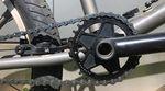 ruben-alcantara-flybikes-bmx-bike-check-11
