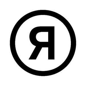 ride-snowboarding-logo