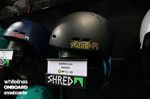 Shred-Bumper-Snowboard-Helmet-2016-2017-ISPO-AD