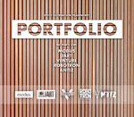 Portfolio_Flyer