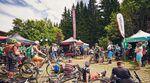 Trail Trophy Breitenbrunn Paul Masukowitz