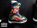 Thirty-Two-B4BC-Lashed-Snowboard-Boots-Tie-Dye-2016-2017-ISPO