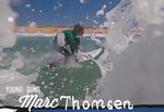 Marc Thomsen