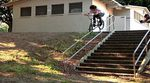 Scott-Ditchburn-Chain-Reaction-BMX-Edit